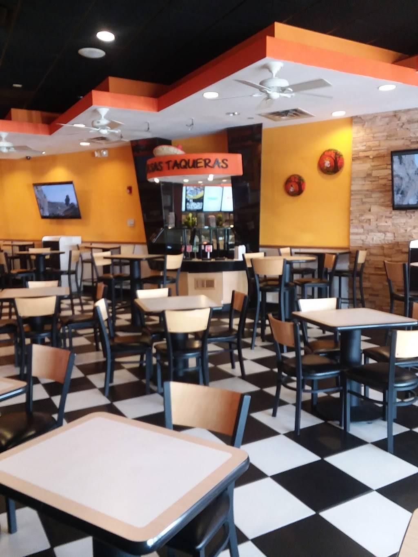 Taqueria Los Güeros | restaurant | 93 NJ-17, East Rutherford, NJ 07073, USA | 2013404361 OR +1 201-340-4361