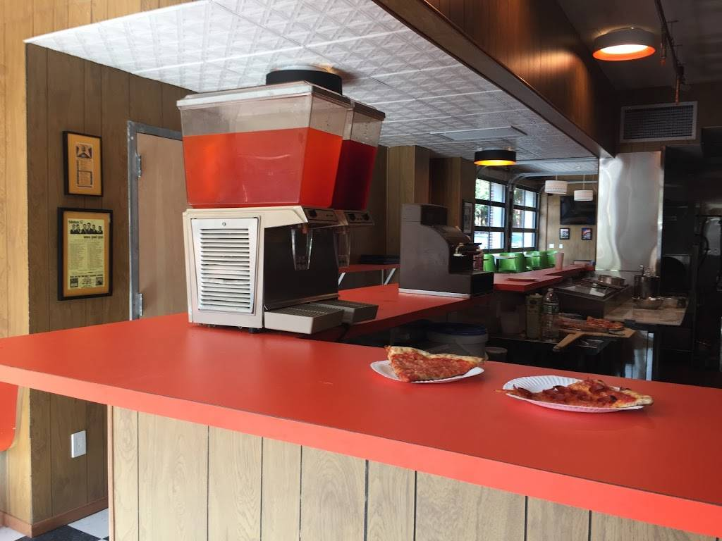 108 Franklin LLC | restaurant | 108 Franklin St, Brooklyn, NY 11222, USA