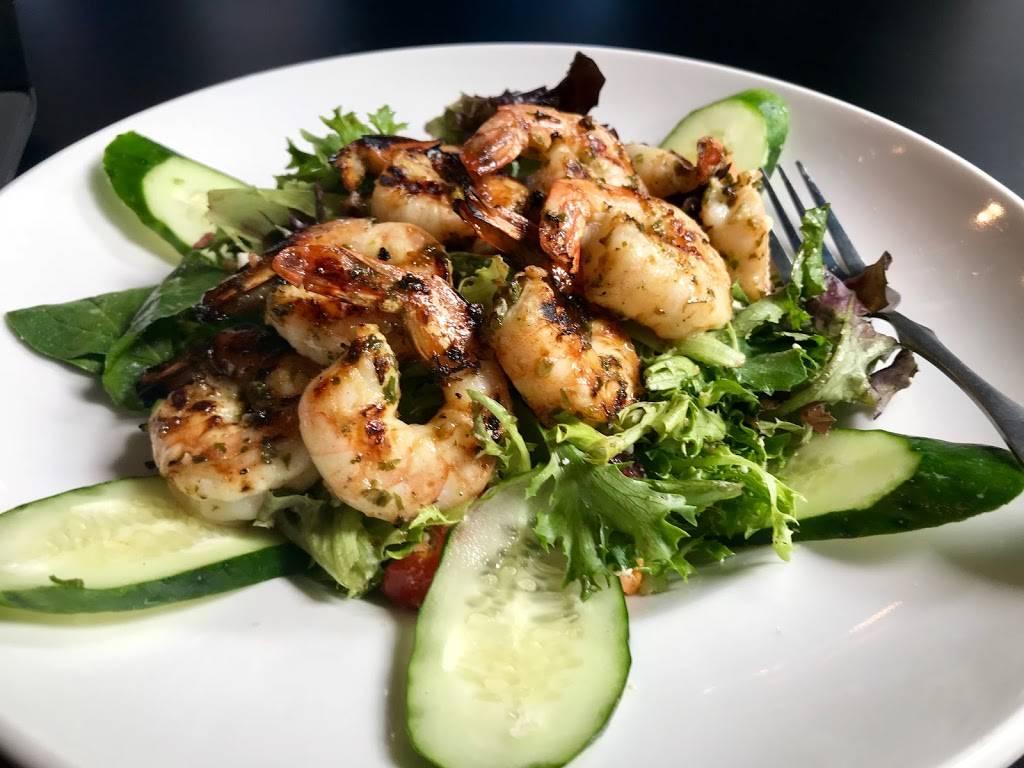 The Crab Spot - Johns Creek | restaurant | 5710 State Bridge Rd #7409, Johns Creek, GA 30022, USA | 7705595639 OR +1 770-559-5639