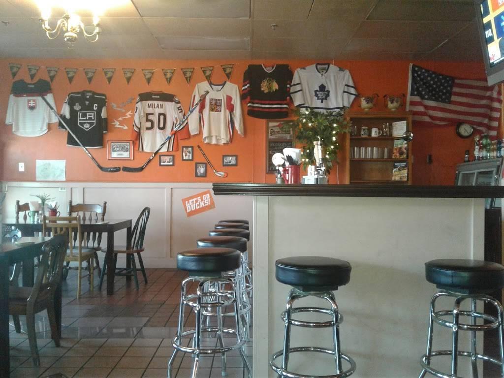 Milans Grill   restaurant   1721 Katella Ave G, Anaheim, CA 92804, USA   7142541940 OR +1 714-254-1940
