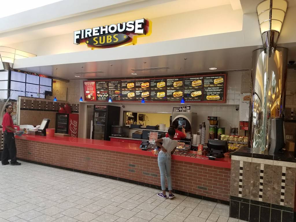 Firehouse Subs | meal delivery | 300 Monticello Ave, Norfolk, VA 23510, USA | 7572330837 OR +1 757-233-0837