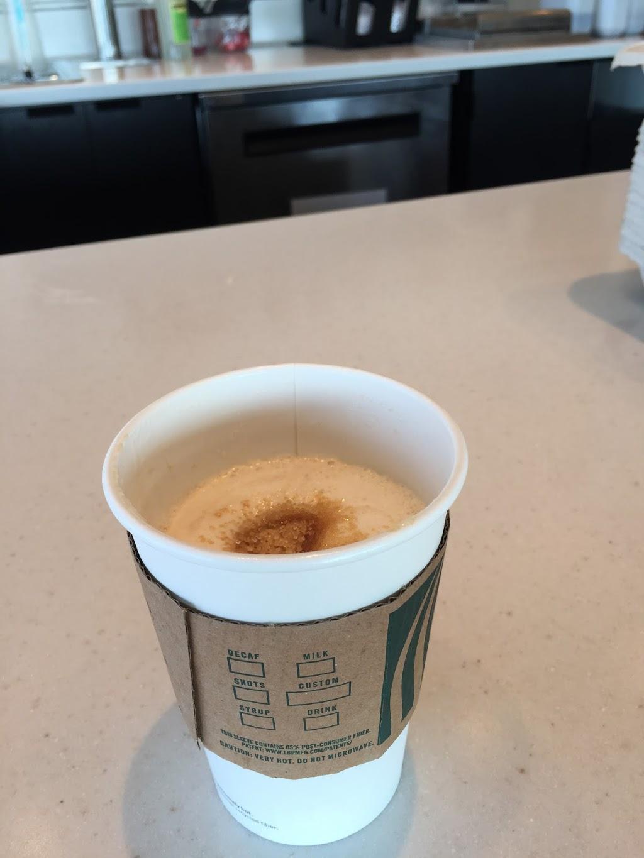 Starbucks | cafe | 14307 NE 23rd St, Choctaw, OK 73020, USA | 4052296396 OR +1 405-229-6396