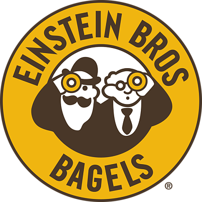 Einstein Bros. Bagels | bakery | 652 State St, Madison, WI 53703, USA | 6082579828 OR +1 608-257-9828
