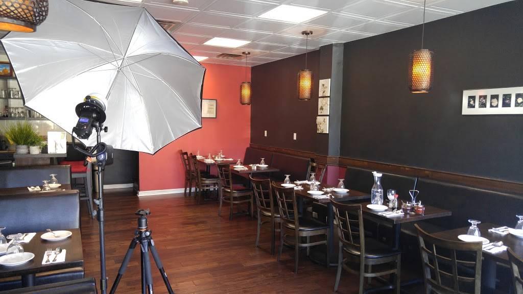 Szechaun Mirchi   restaurant   633 Anderson Ave, Cliffside Park, NJ 07010, USA   2019450383 OR +1 201-945-0383