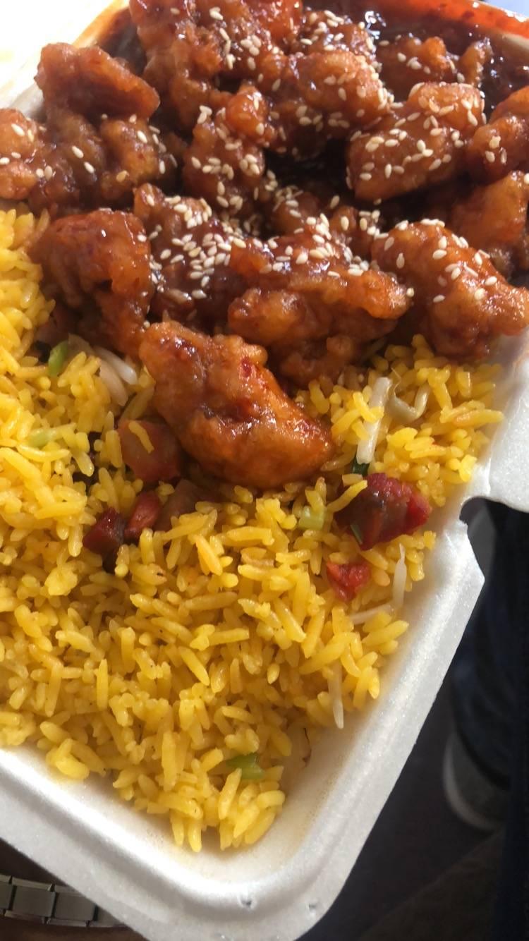 Wai Kang | restaurant | 39 Bedford Park Blvd, Bronx, NY 10468, USA | 7189332727 OR +1 718-933-2727