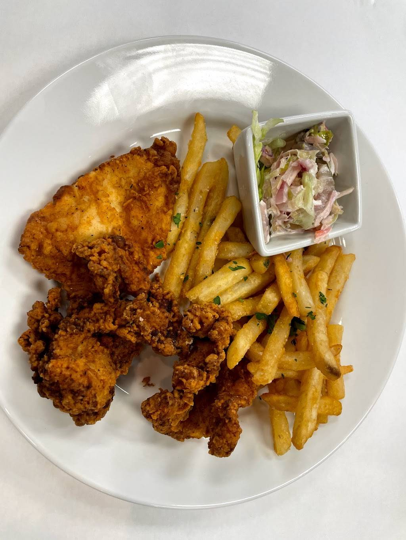 Jakes | restaurant | 904 Municipal Dr, Brandon, MS 39042, USA | 6013975293 OR +1 601-397-5293