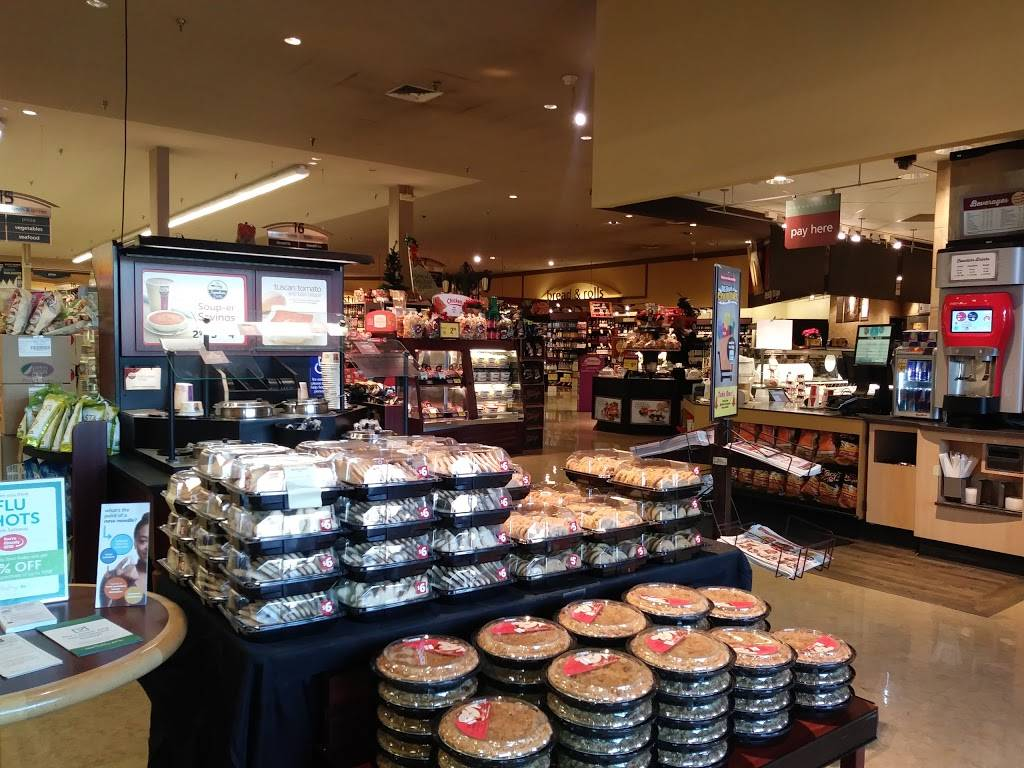 Monte Vista Crossing | shopping mall | 2801-3027 Countryside Dr, Turlock, CA 95380, USA | 2094749900 OR +1 209-474-9900