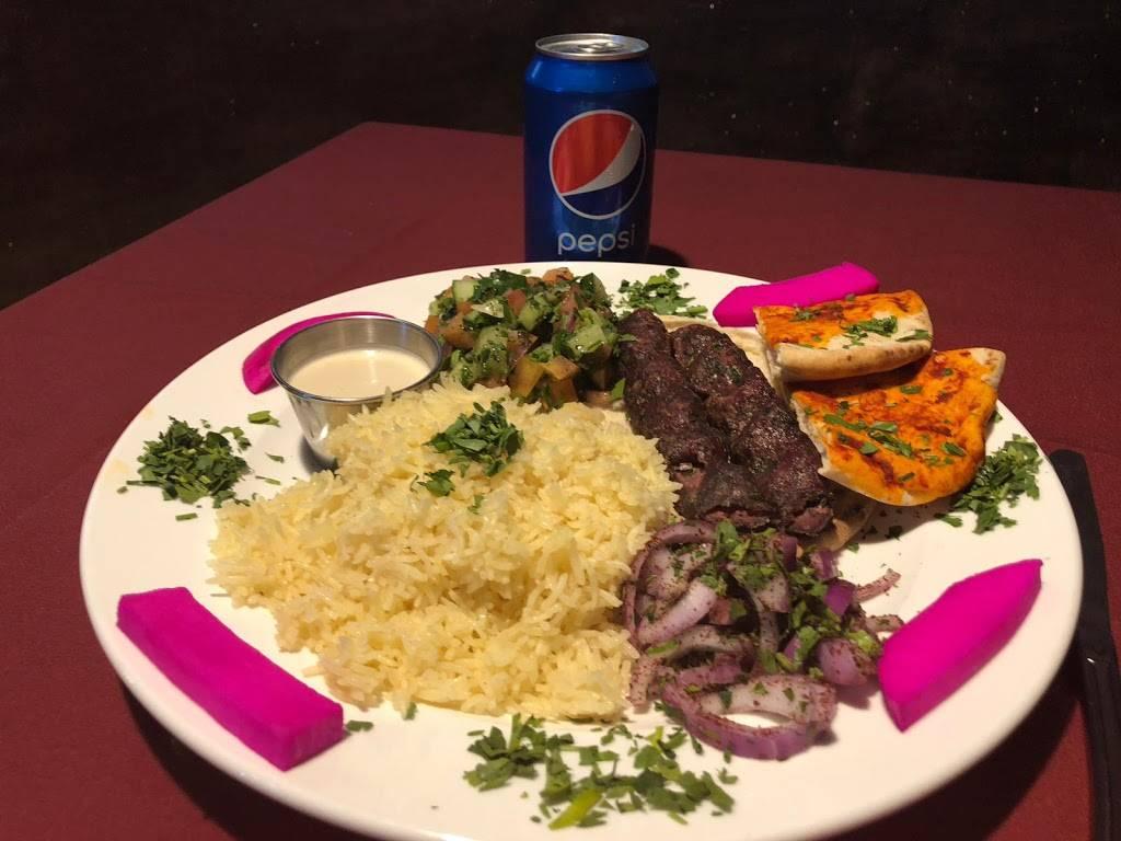 Al Amira resturaunt | restaurant | West New York, NJ 07093, USA | 2017514191 OR +1 201-751-4191