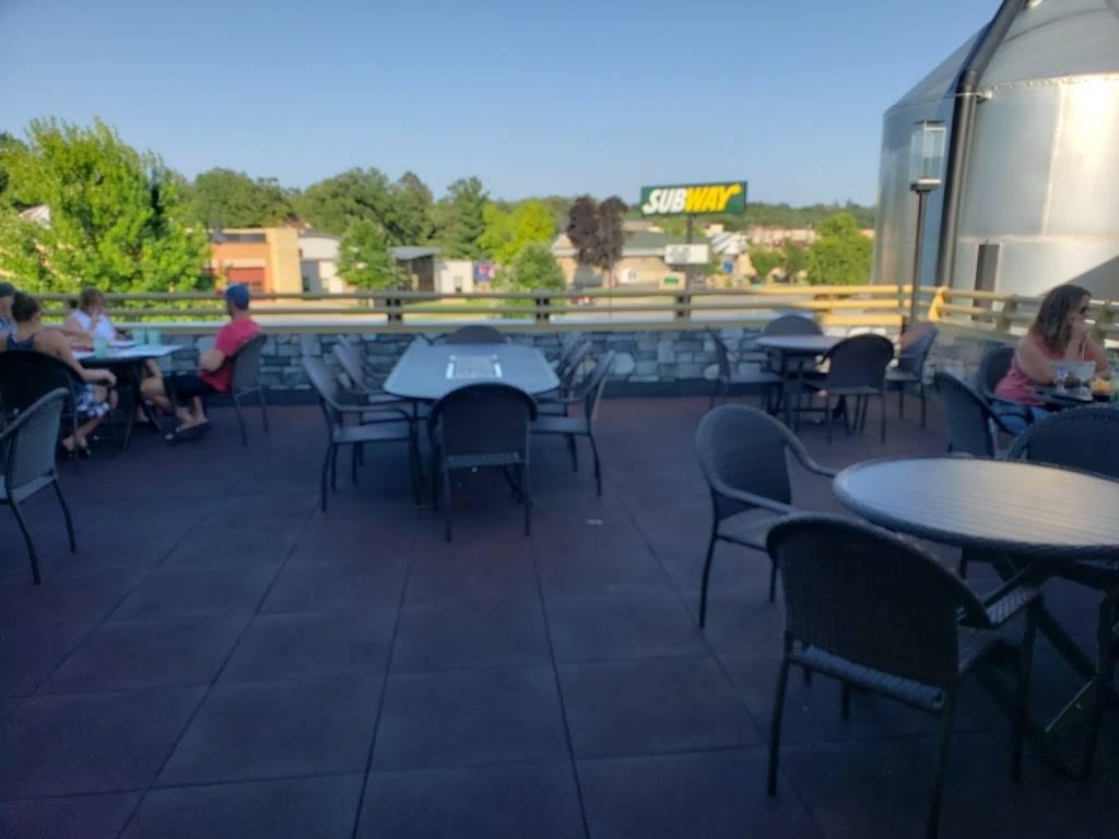 El Loro Mexican Restaurant | restaurant | 415 N Benton Dr, Sauk Rapids, MN 56379, USA | 3207741363 OR +1 320-774-1363