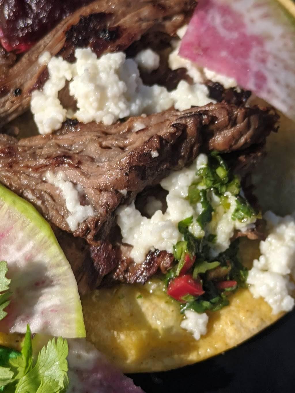 Dia y Noche   restaurant   1421 Locust St, Walnut Creek, CA 94596, USA