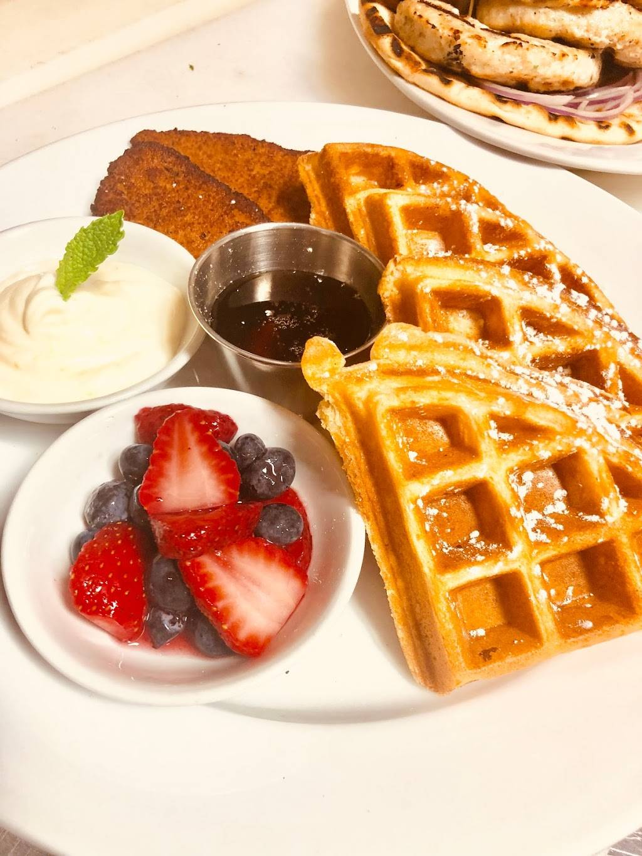 Beans & Lager | restaurant | 3301 36th Ave, Astoria, NY 11106, USA | 7183925777 OR +1 718-392-5777