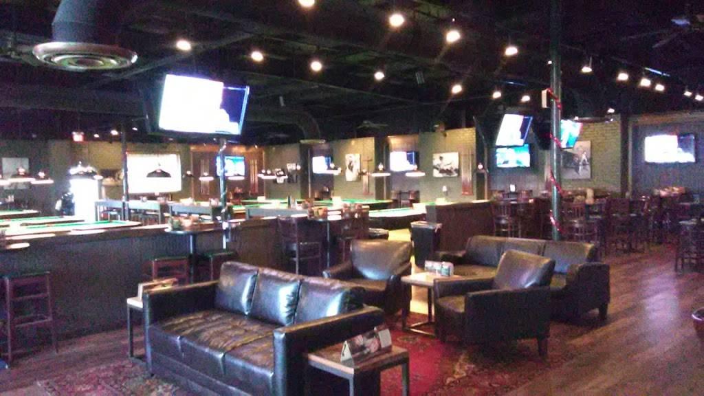 Eddys Tavern & Social - San Antonio   restaurant   11221 Perrin Beitel Rd, San Antonio, TX 78217, USA   2103694594 OR +1 210-369-4594