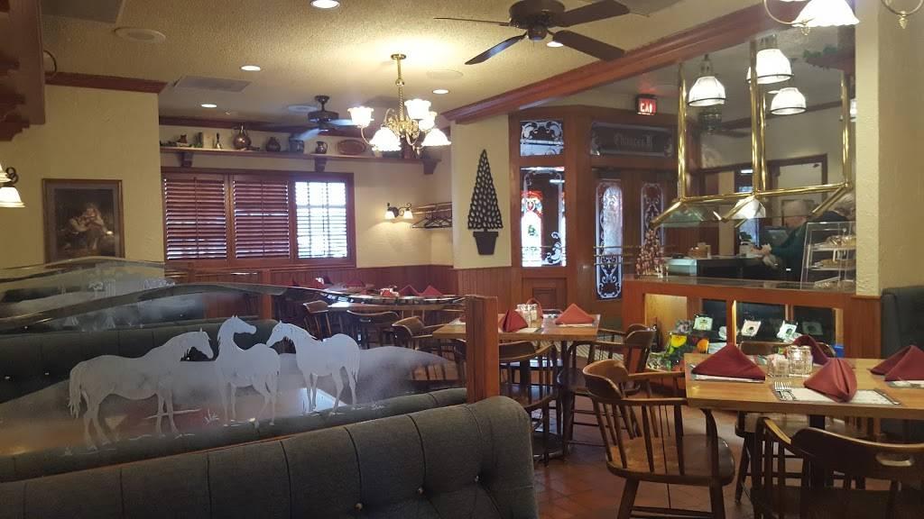 "Chances """"R"""" Restaurant & Lounge | restaurant | 124 W 5th St, York, NE 68467, USA | 4023627755 OR +1 402-362-7755"