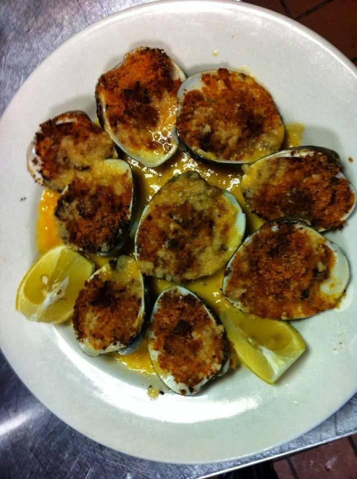 Mi Casa Restaurant & Bar | restaurant | 427 Clinton St, Hempstead, NY 11550, USA | 5164427111 OR +1 516-442-7111