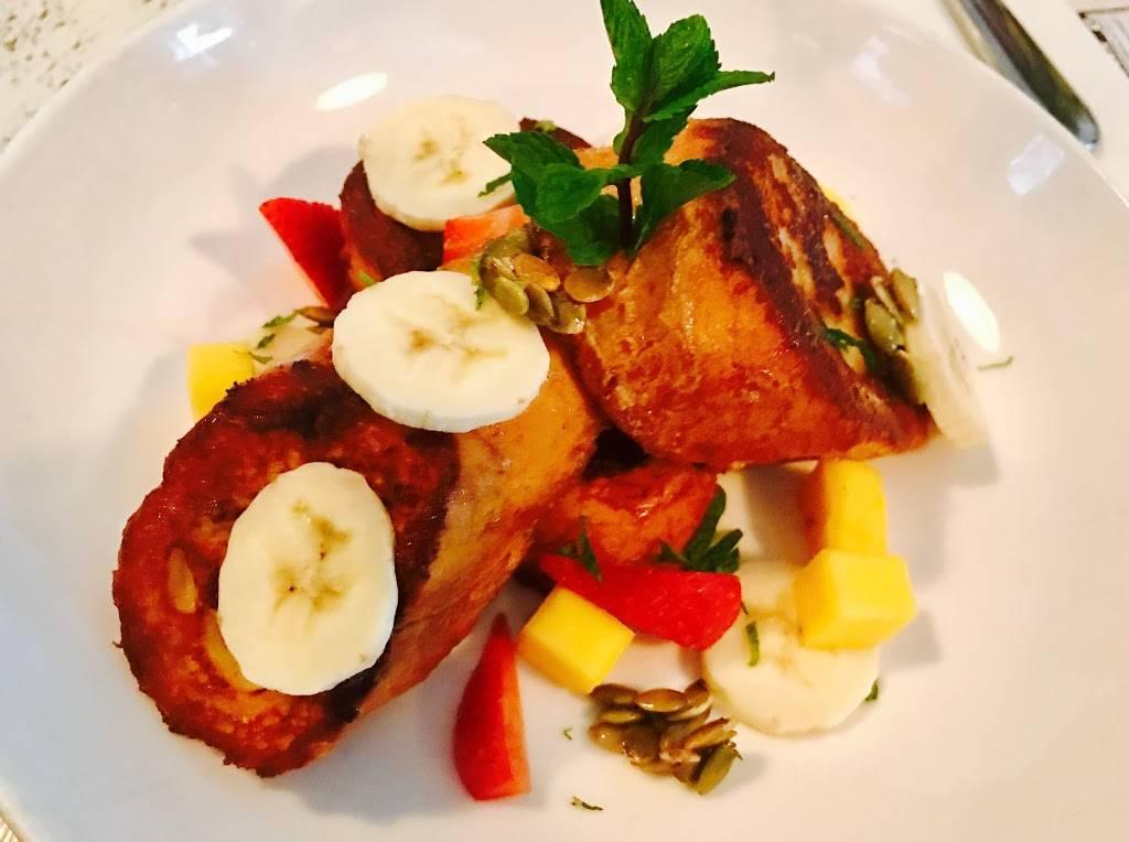 Casa Enrique | restaurant | 5-48 49th Ave, Long Island City, NY 11101, USA | 3474486040 OR +1 347-448-6040