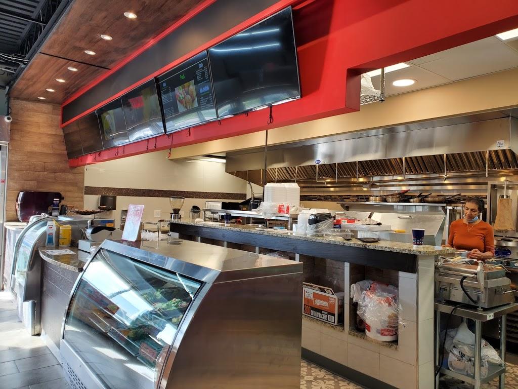 Taza Grill   restaurant   4641 S Atlanta Rd SE, Atlanta, GA 30339, USA   7708743339 OR +1 770-874-3339