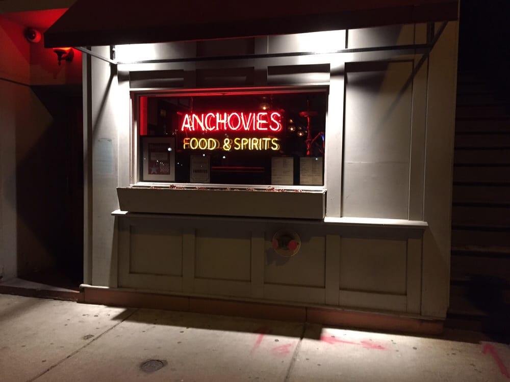 Giacomos Bread & More | restaurant | 2236 Maple Ave, Zanesville, OH 43701, USA | 7404527323 OR +1 740-452-7323