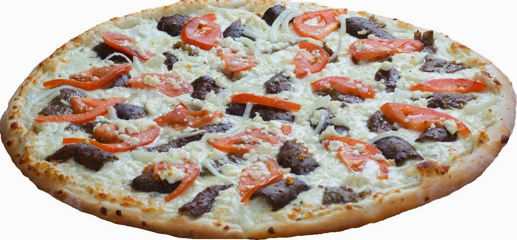 Pizza Pit Extreme | meal delivery | 6628 Odana Rd, Madison, WI 53719, USA | 6088333344 OR +1 608-833-3344
