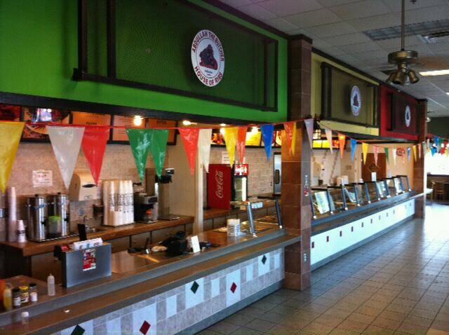 Abdullah the Butcher WestEnd | restaurant | 854 Oak St SW, Atlanta, GA 30310, USA | 4047551117 OR +1 404-755-1117