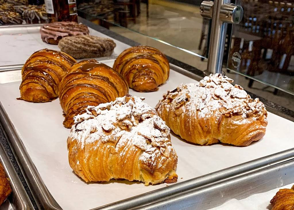 Bake Shop at Northwoods Brewing Company   bakery   1334 1st New Hampshire Turnpike, Northwood, NH 03261, USA   6039426700 OR +1 603-942-6700