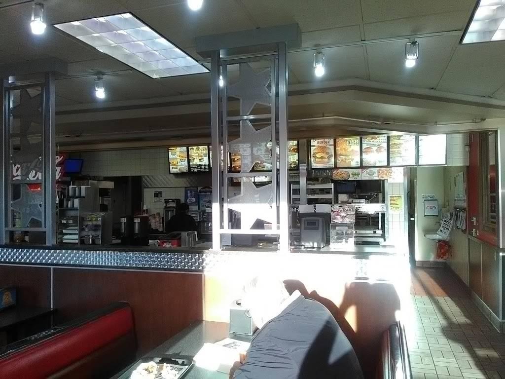 Carls Jr. #888 | meal takeaway | 24901 Alicia Pkwy, Laguna Hills, CA 92653, USA | 9499513043 OR +1 949-951-3043