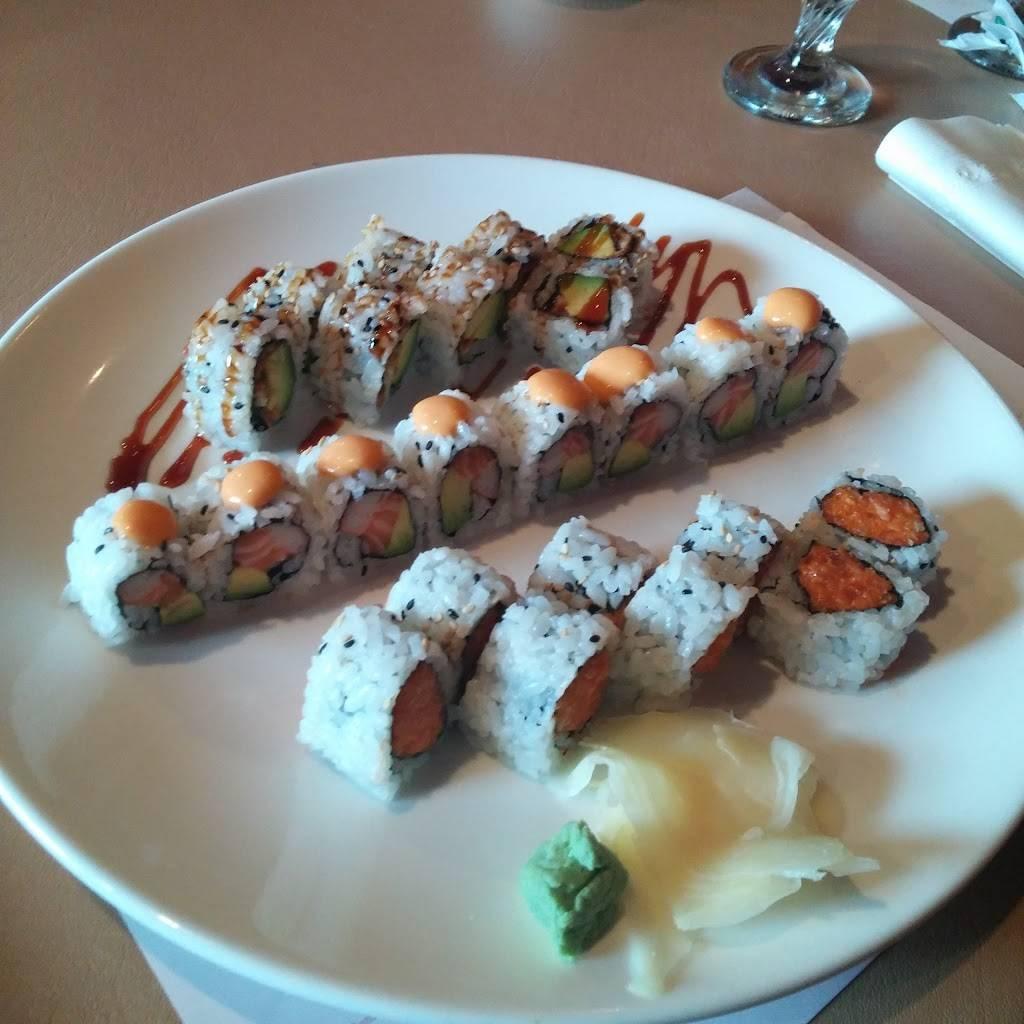 Asian 211 Bistro   restaurant   254 NY-211 E, Middletown, NY 10940, USA   8453431339 OR +1 845-343-1339