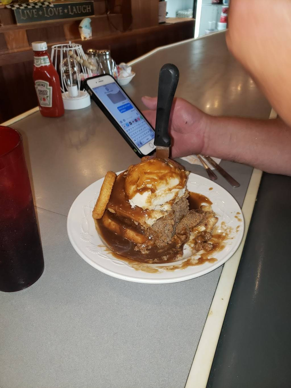Round The Lake Kitchen | restaurant | 12057 PA-618, Conneaut Lake, PA 16316, USA | 8143820346 OR +1 814-382-0346