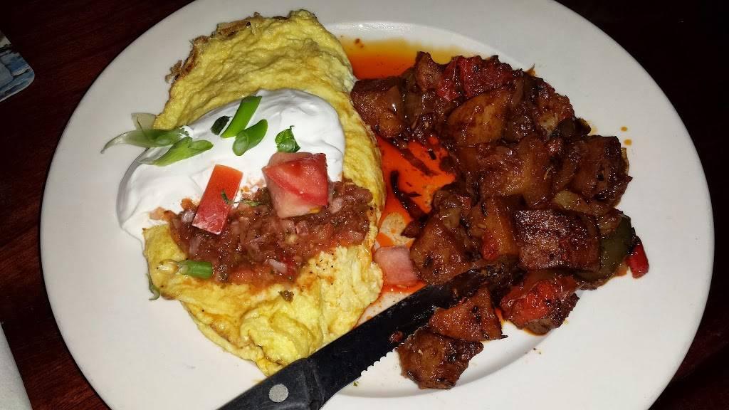 Park Slope Ale House | restaurant | 356 6th Ave, Brooklyn, NY 11215, USA | 7187881756 OR +1 718-788-1756