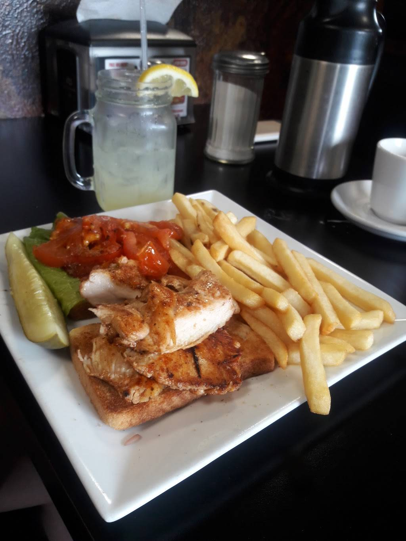 Larsens | restaurant | 508 Bergen Ave, Jersey City, NJ 07304, USA | 2014322222 OR +1 201-432-2222