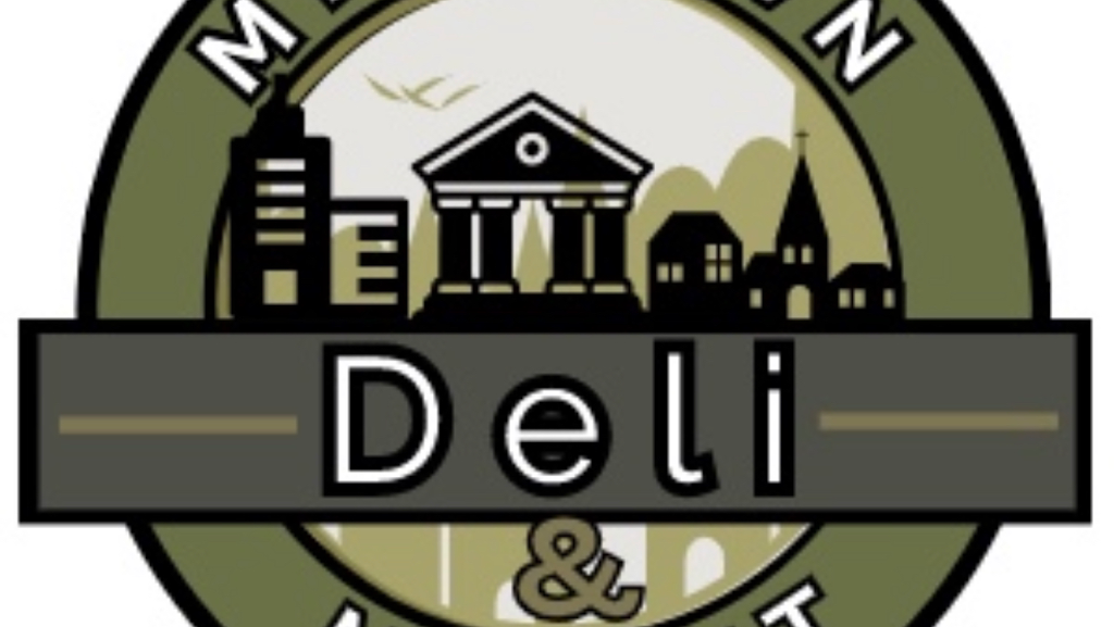 Mid-Town Deli & Market | restaurant | 248 Main St, Webster, MA 01570, USA | 5084619004 OR +1 508-461-9004