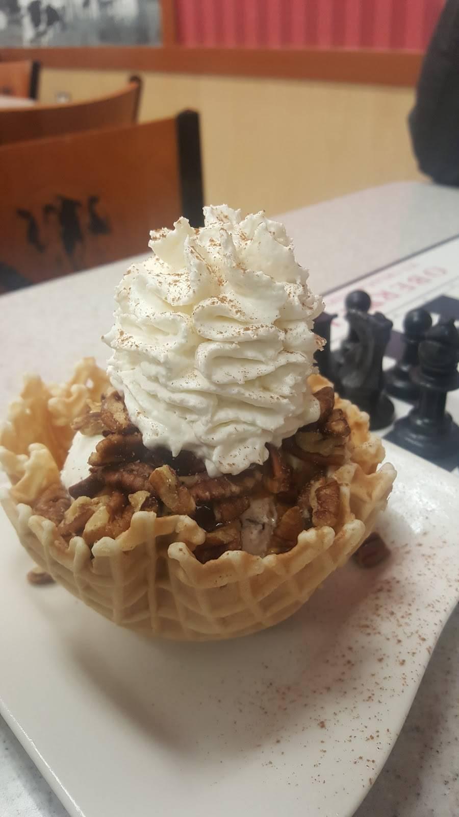 Oberweis Ice Cream and Dairy Store   restaurant   4811 Dempster Street, Skokie, IL 60077, USA   2245347429 OR +1 224-534-7429