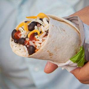 Taco Bell | meal takeaway | 872 Brevard Rd, Asheville, NC 28806, USA | 8286679901 OR +1 828-667-9901