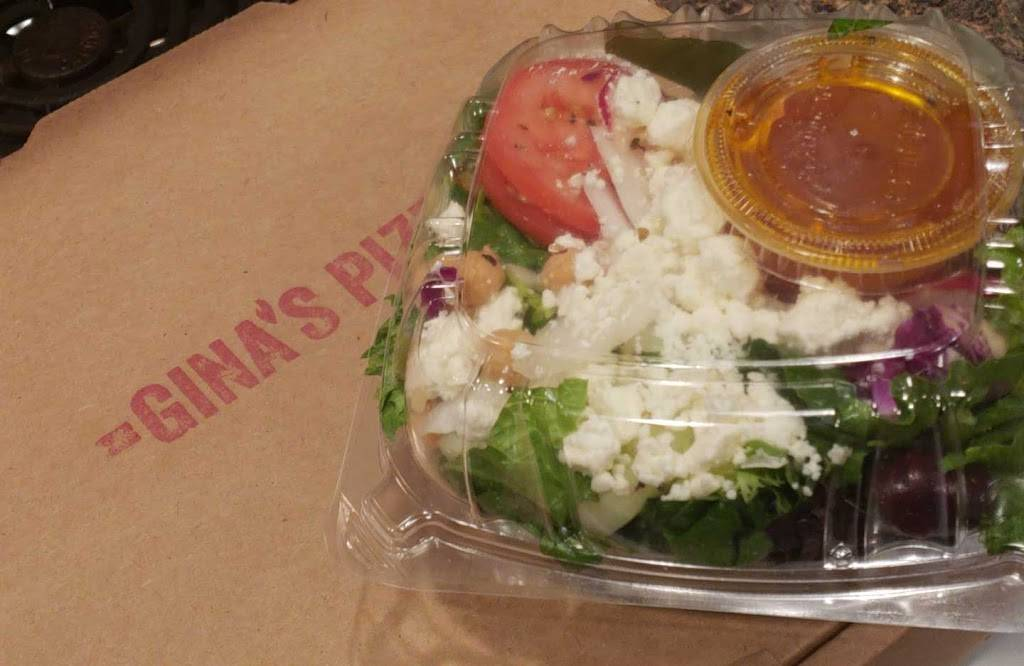 Ginas Pizza   meal takeaway   622 Dover Center Rd, Bay Village, OH 44140, USA   4402509900 OR +1 440-250-9900