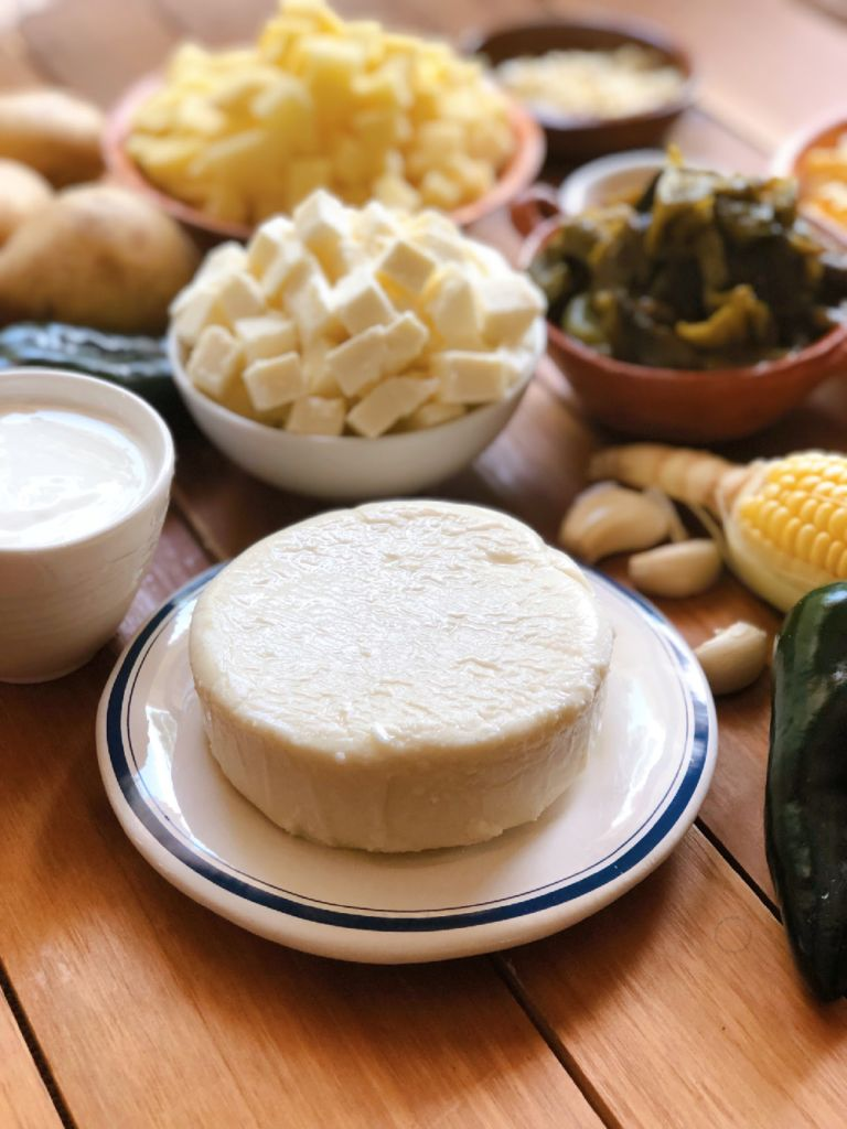Tortilleria Mi Tierra | restaurant | 710 W William Joel Bryan Pkwy, Bryan, TX 77803, USA | 9794852665 OR +1 979-485-2665