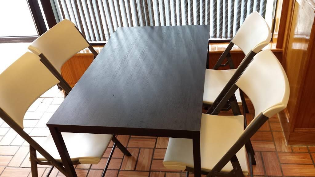 Lily Garden Chinese Restaurant   restaurant   61 Queen Anne Rd, Bogota, NJ 07603, USA   2014891999 OR +1 201-489-1999