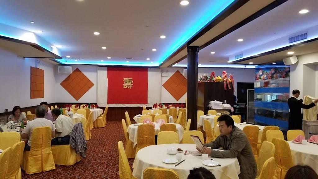 CHOI FOOK RESTAURAN   restaurant   2050 86th St, Brooklyn, NY 11214, USA   7189752818 OR +1 718-975-2818
