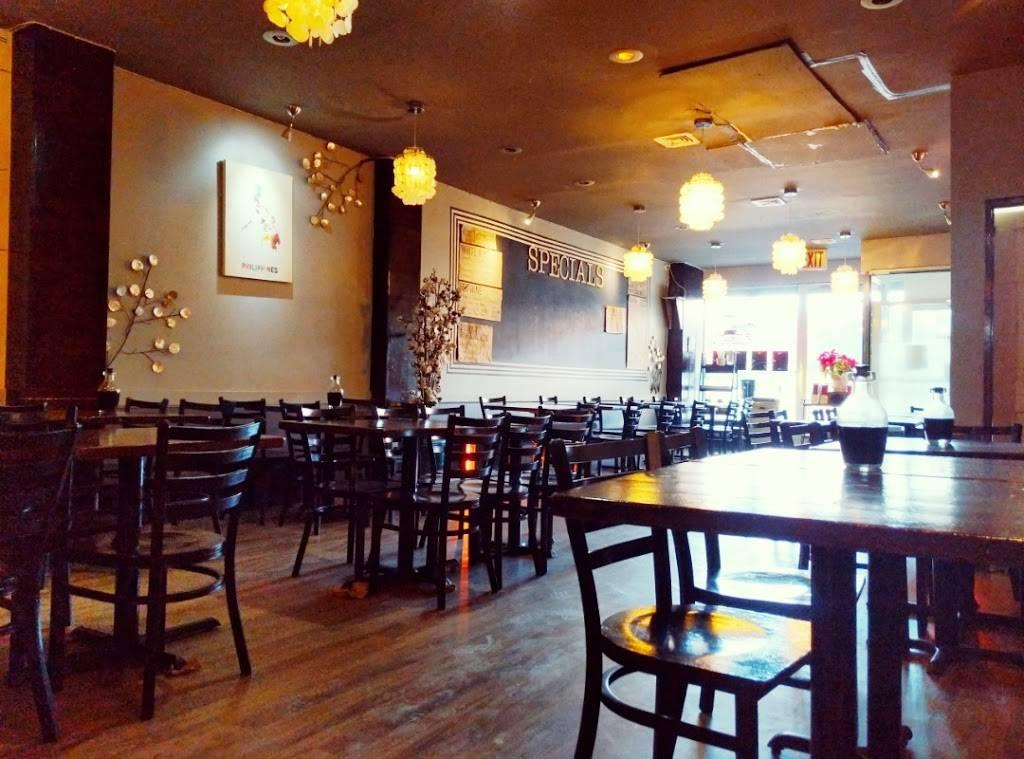 House of Inasal | cafe | 65-14 Roosevelt Ave, Woodside, NY 11377, USA | 7184290614 OR +1 718-429-0614
