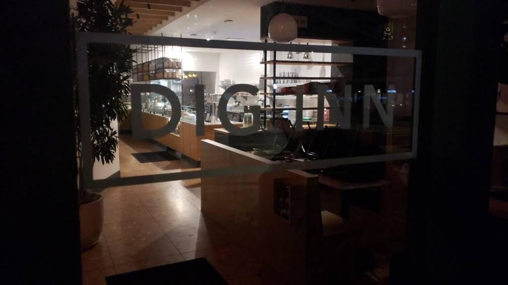 Dig Inn | restaurant | 1319 1st Avenue, New York, NY 10021, USA | 6469052184 OR +1 646-905-2184