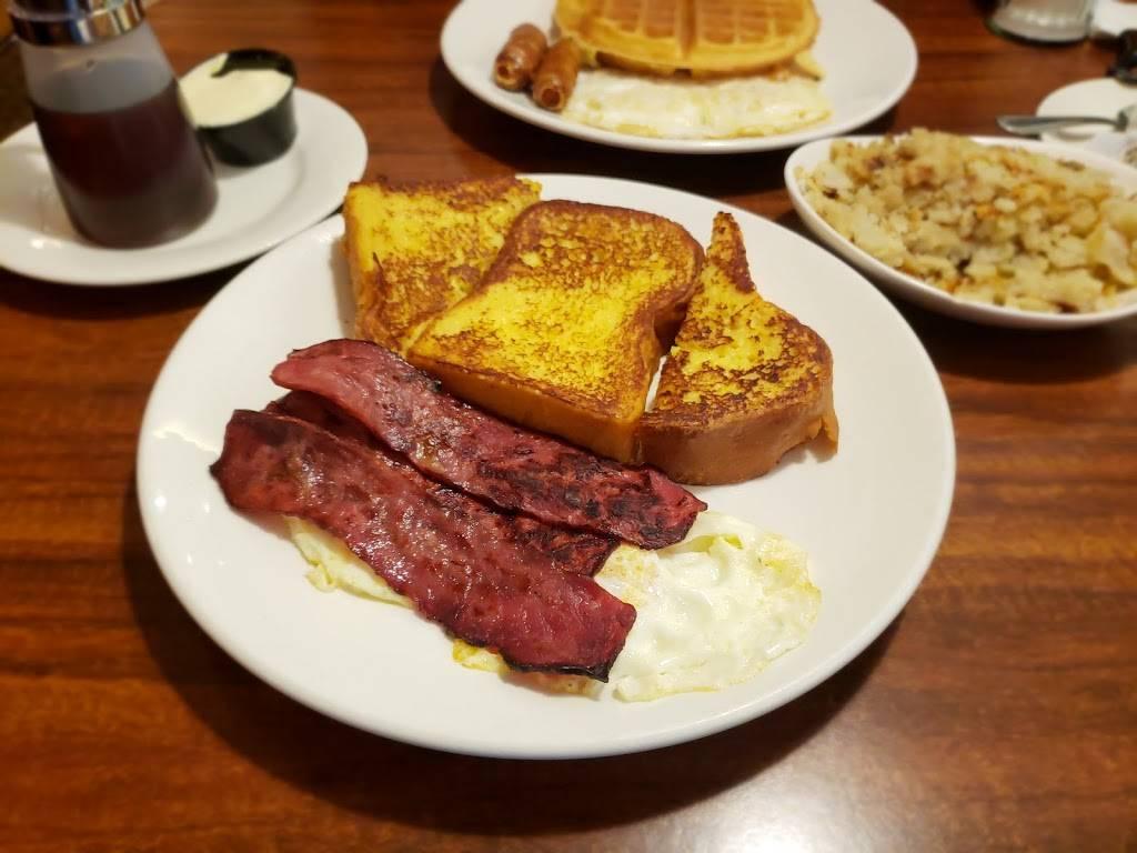 Jax Inn Diner | restaurant | 7212 Northern Blvd, Jackson Heights, NY 11372, USA | 7184761240 OR +1 718-476-1240