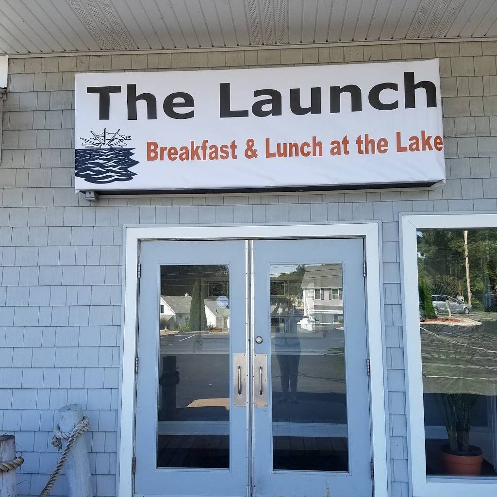 The Launch   bakery   81 Point Grove Rd, Southwick, MA 01077, USA   4139983548 OR +1 413-998-3548