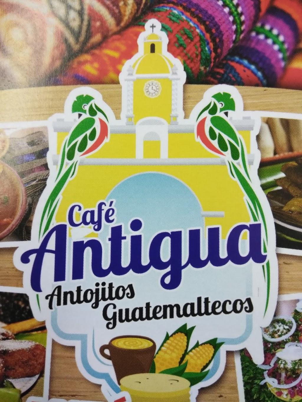 Café Antigua   restaurant   5540 N Long Ave, Chicago, IL 60630, USA   7739304962 OR +1 773-930-4962