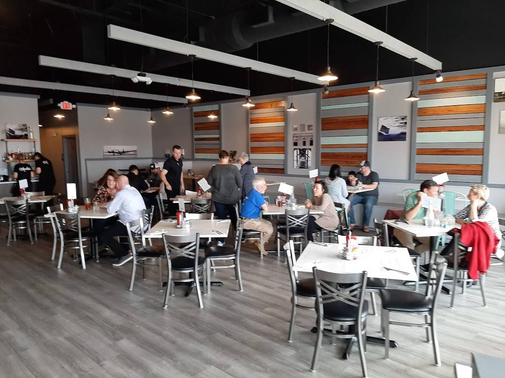 Amelias Backstreet Grille   restaurant   1564 Market Place Blvd, Suite 700, Ocean Isle Beach, NC 28469, USA   9105799200 OR +1 910-579-9200