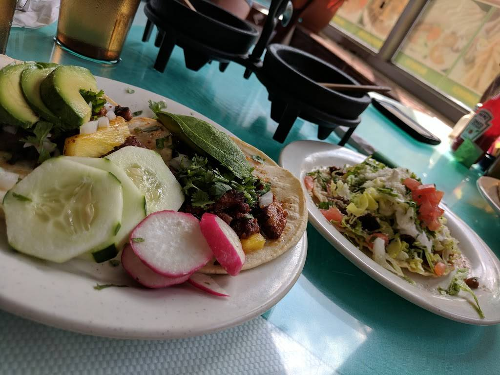 Pablitos   restaurant   723 5th Ave, Brooklyn, NY 11215, USA   7184994735 OR +1 718-499-4735