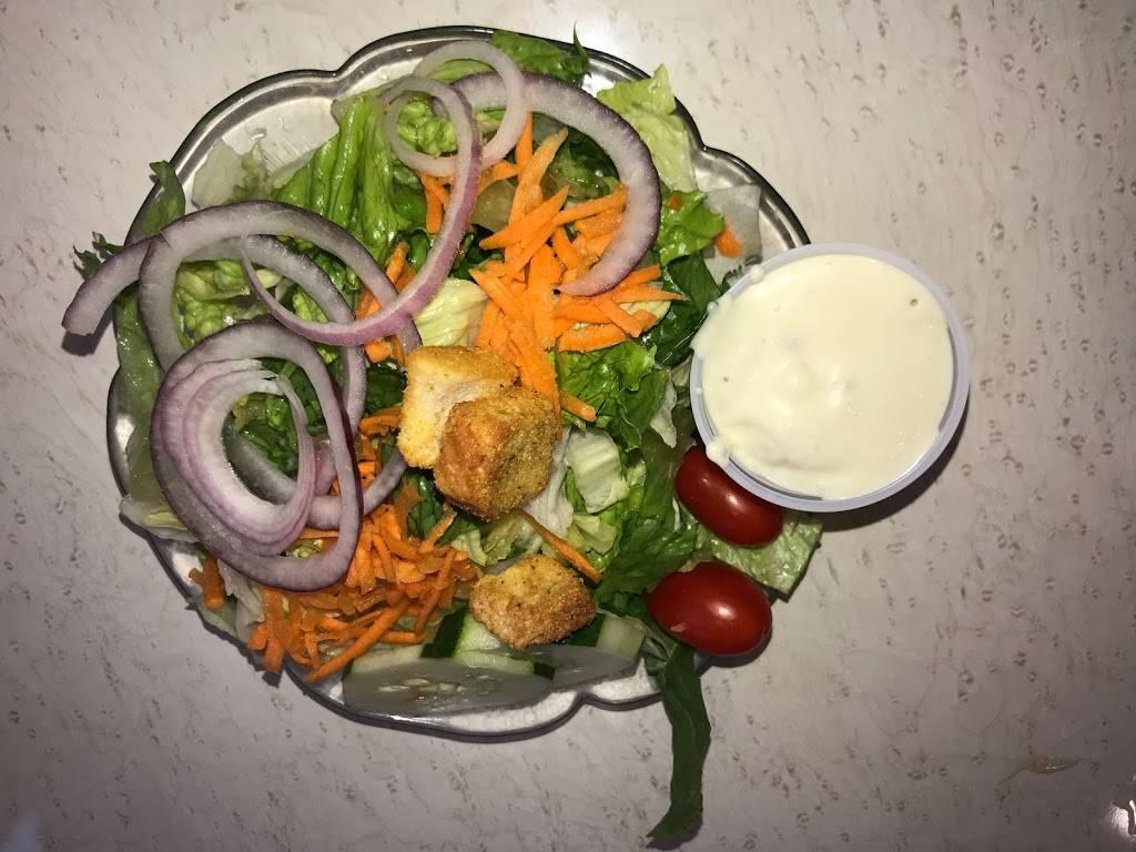 Yankee Clipper Diner   cafe   397 Main St, Beacon, NY 12508, USA   8454400021 OR +1 845-440-0021