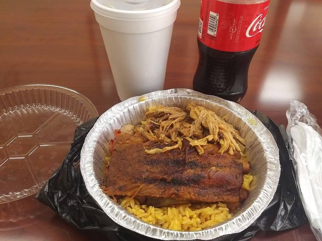 Chris Super Deli Inc   meal takeaway   903 Sheridan Ave, Bronx, NY 10451, USA   7184100708 OR +1 718-410-0708