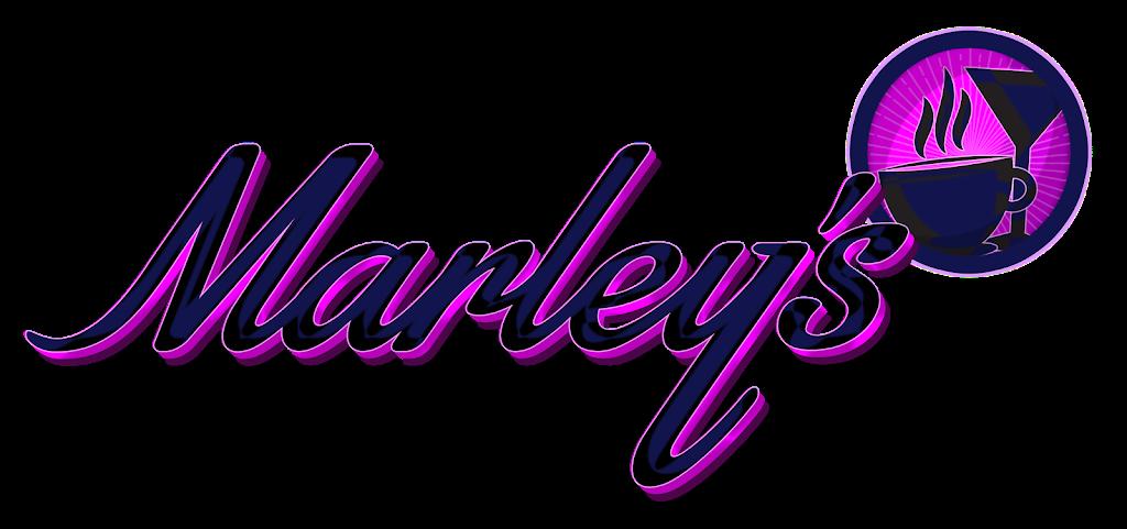 Marleys Café & Lounge | night club | 6228 Yadkin Rd, Fayetteville, NC 28303, USA | 9104955450 OR +1 910-495-5450