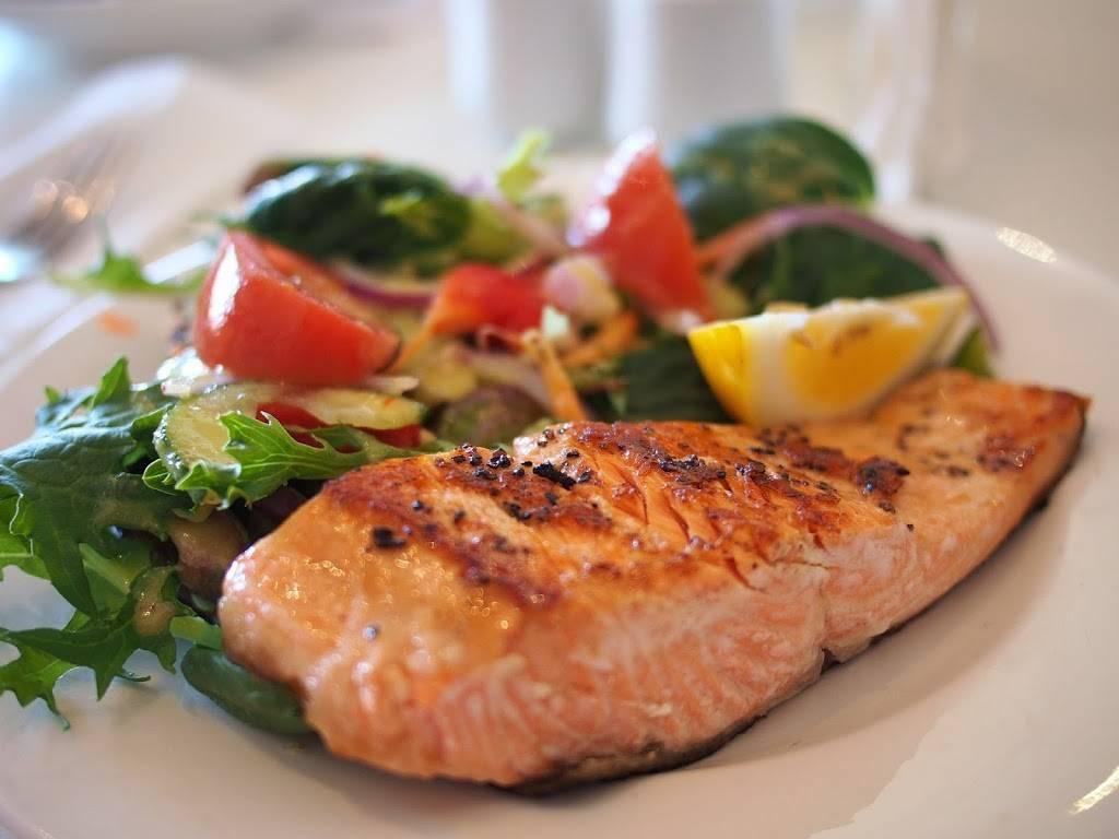 Lefkes Estiatorio | restaurant | 495 Sylvan Ave, Englewood Cliffs, NJ 07632, USA | 2014084444 OR +1 201-408-4444