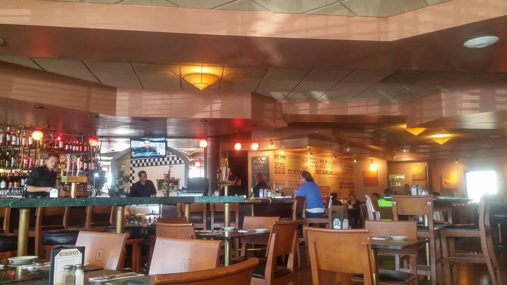 Original Maxs   restaurant   1250 Old Bayshore Hwy, Burlingame, CA 94010, USA   6503426297 OR +1 650-342-6297
