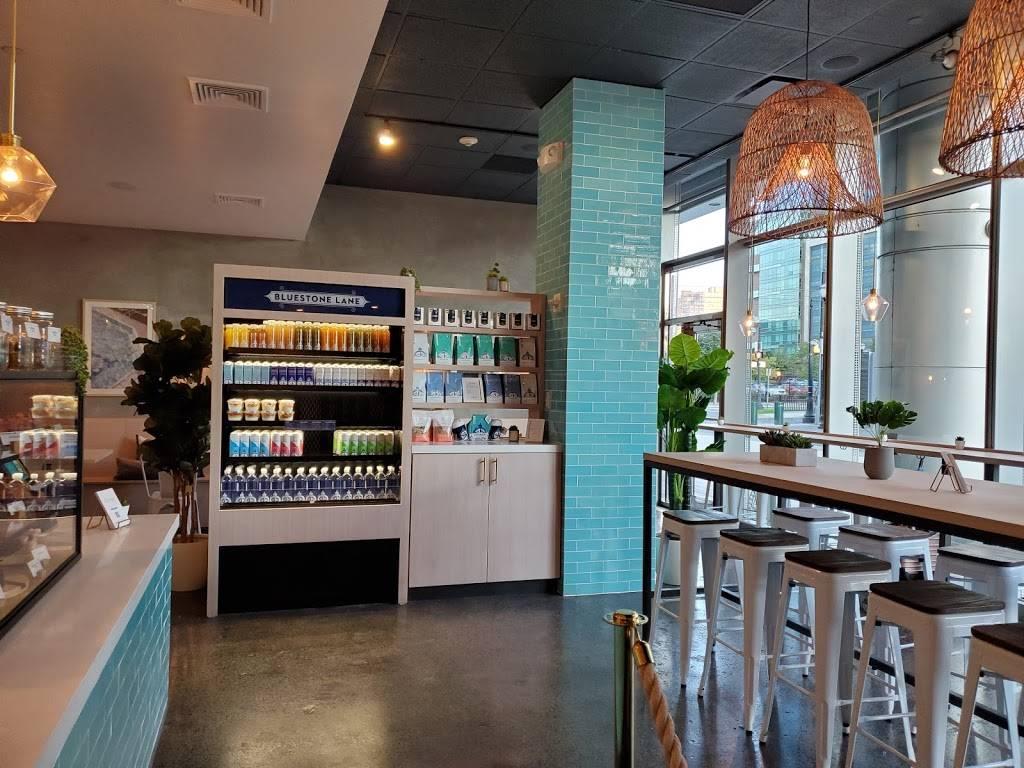 coffee shop kitchen decor.htm bluestone lane jersey city coffee shop cafe 30 hudson st  bluestone lane jersey city coffee shop