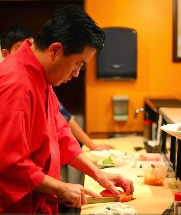 Sushi John | restaurant | 1325 US-206, Skillman, NJ 08858, USA | 6099218551 OR +1 609-921-8551
